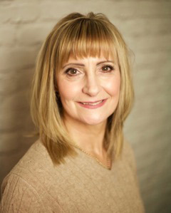 Belinda Dimmock Hypnotherapist