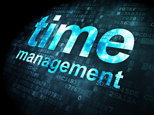 Time management counselling in Surrey